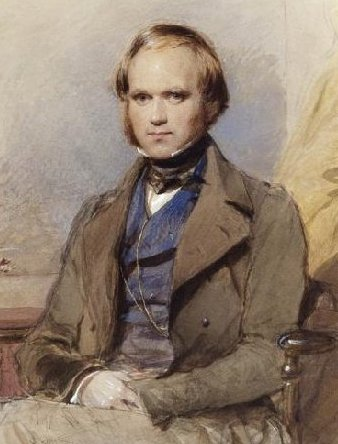 [Charles+Darwin.jpg]