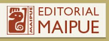 Editorial Maipue