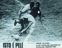 Baixe imagem de Isto é Pelé (Nacional) sem Torrent