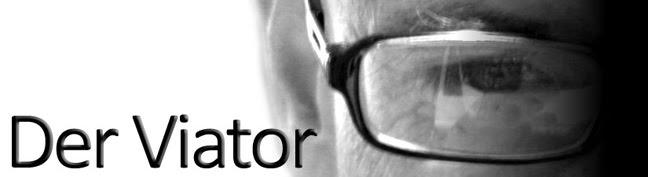 Der Viator