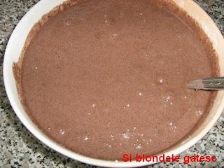 blat tort