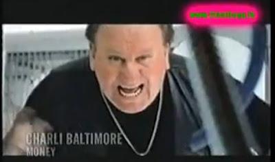 Charlie Baltimore - Money