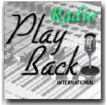 EDICION ARTISTICA PARA RADIO