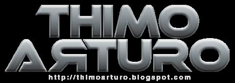 Thimo Arturo