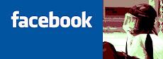 i al Facebook