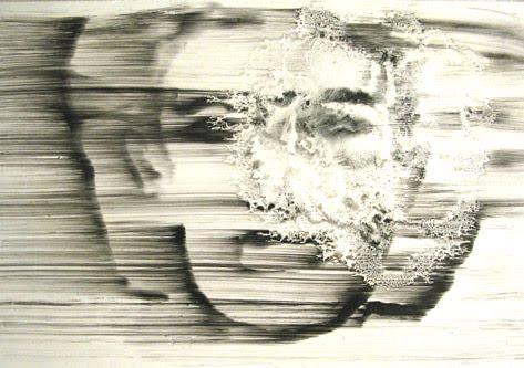 Richter Effect London 2008