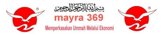 mayra 369