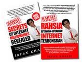 Dapatkan Buku Terlaris Ini!!! Hanya Klik Disini: