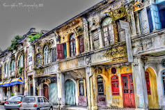 Penang Attractions