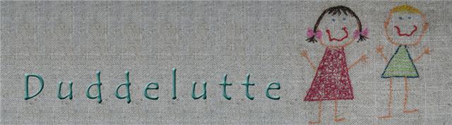 duddelutte