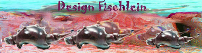 Design Fischlein