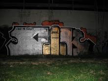 CMK Athens