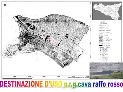 Isola delle femmine da liberare inquinamento acustico - Cambiamento destinazione d uso immobile ...