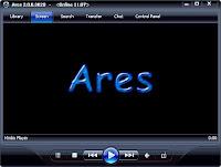 Como Arreglar Ares