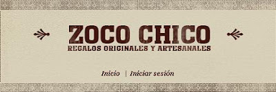 Review: Zocochico