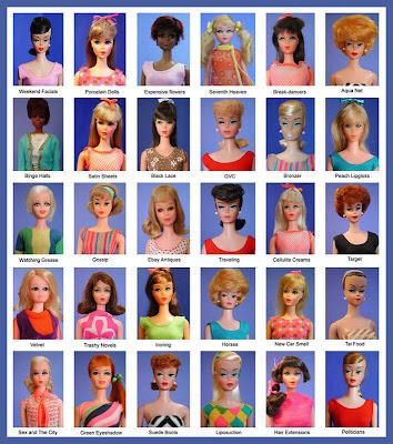 http://4.bp.blogspot.com/_z41OkDTTjLE/SRgk-s0zHmI/AAAAAAAADvs/i6K0gWkCqOk/s400/Barbies.jpg