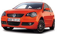 Volkswagen new polo car,Volkswagen polo car images,new polo car images