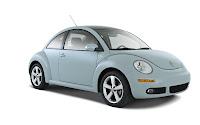 2010 Volkswagen new beetle final edition car, new beetle car images Volkswagen beetle car,Volkswagen beetle,Volkswagen cars in India
