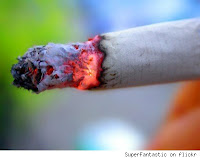 smoking is good,smoking ban,smoking danger,smoking problems,cigarette smoking,health issues of smoking