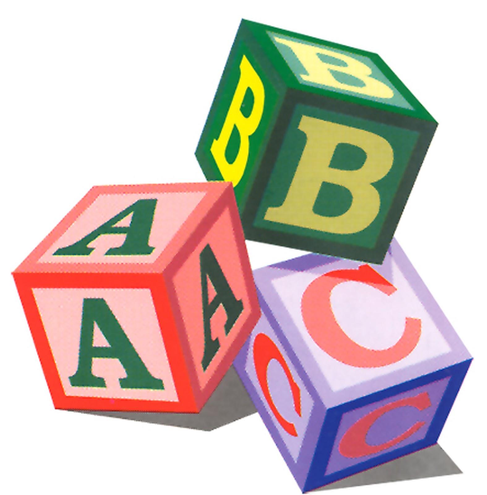 http://4.bp.blogspot.com/_z4BcYVnVAso/TH5vIDQ_nHI/AAAAAAAAAd8/vvDdT8vZtZc/s1600/play_schools_Pre%20schools.jpg