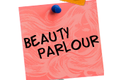 Beauty Parlours in Madurai,Beauty Parlors in Madurai,Beauty Parlour,Beauty Parlor