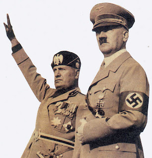 Hitler the Jew,Hitler and Jews,Hitler speech,Hitler,Hitler pictures,Hitler India,Hitler images,Hitler Germany,Hitler the great,Hitler the Jews,Hitler history,Hitler death,The dictators,Hitler and Mussolini