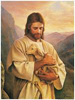 Jesus with sheep,Jesus tomb,jesus tomb in Kashmir,Jesus tomb Jerusalem,Jesus tomb in India,Jesus pictures,Jesus photos,Jesus wallpaper,Jesus images,Jesus of Nazareth,Jesus Christ,the lost tomb of Jesus,