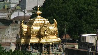 Madurai temple,Meenakshi Amman temple,Meenakshi Amman temple Towers,Main tower