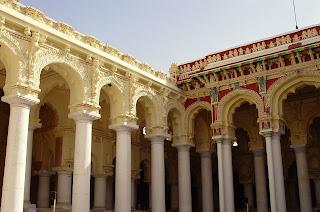 thirumalai nayakar mahal,thirumalai nayak palace Madurai,thirumalai nayakar mahal photos,Madurai thirumalai nayakar mahal,thirumalai naicker palace,thirumalai nayakar mahal-interior assembley