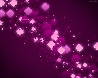 purple lights background,Light images