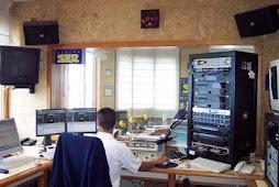 ECO FM 92.1 -  LICENCIA 003032 MINISTERIO DE TECNOLOGÍAS