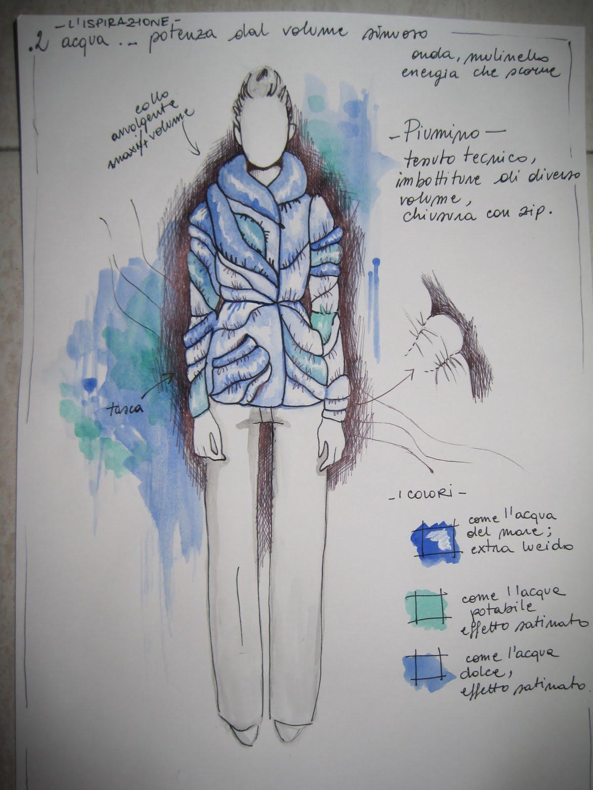 http://4.bp.blogspot.com/_z4Q9HpTzYfQ/TJSTGvr_f4I/AAAAAAAAAyI/Hspmt8WwI1k/s1600/concorso+006.jpg