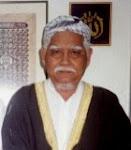 Sheikh Hj. Mohd Zin bin Joned