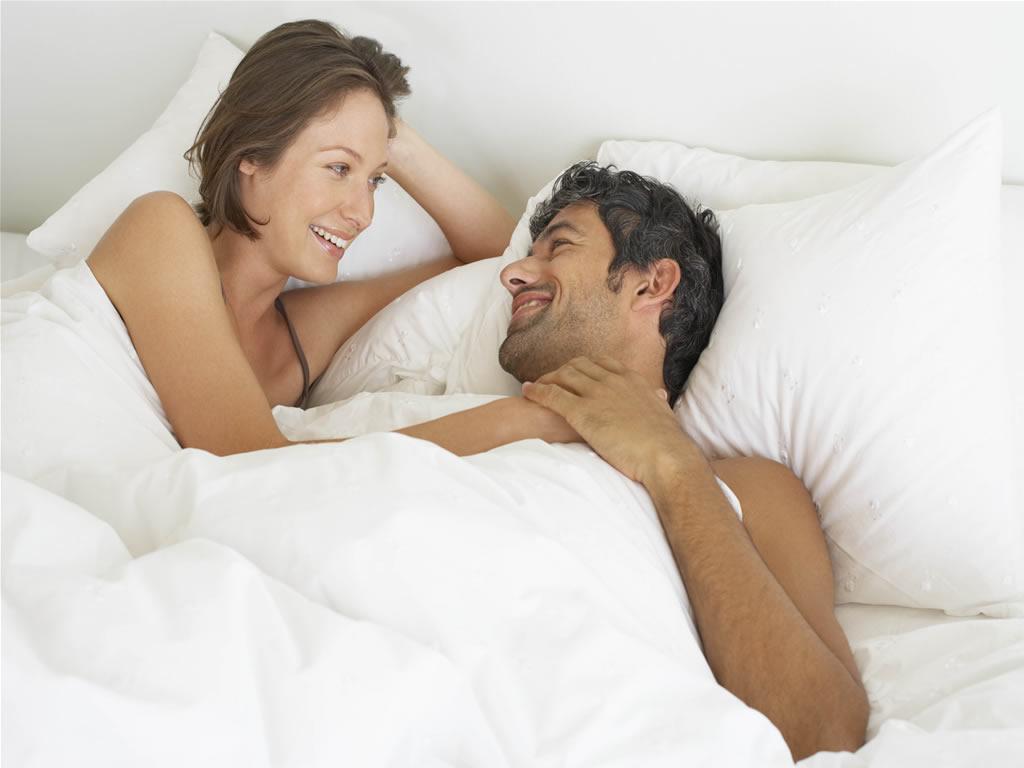encontrar trabajadora sexual sexo a tope