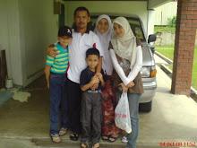.:Love Family:.