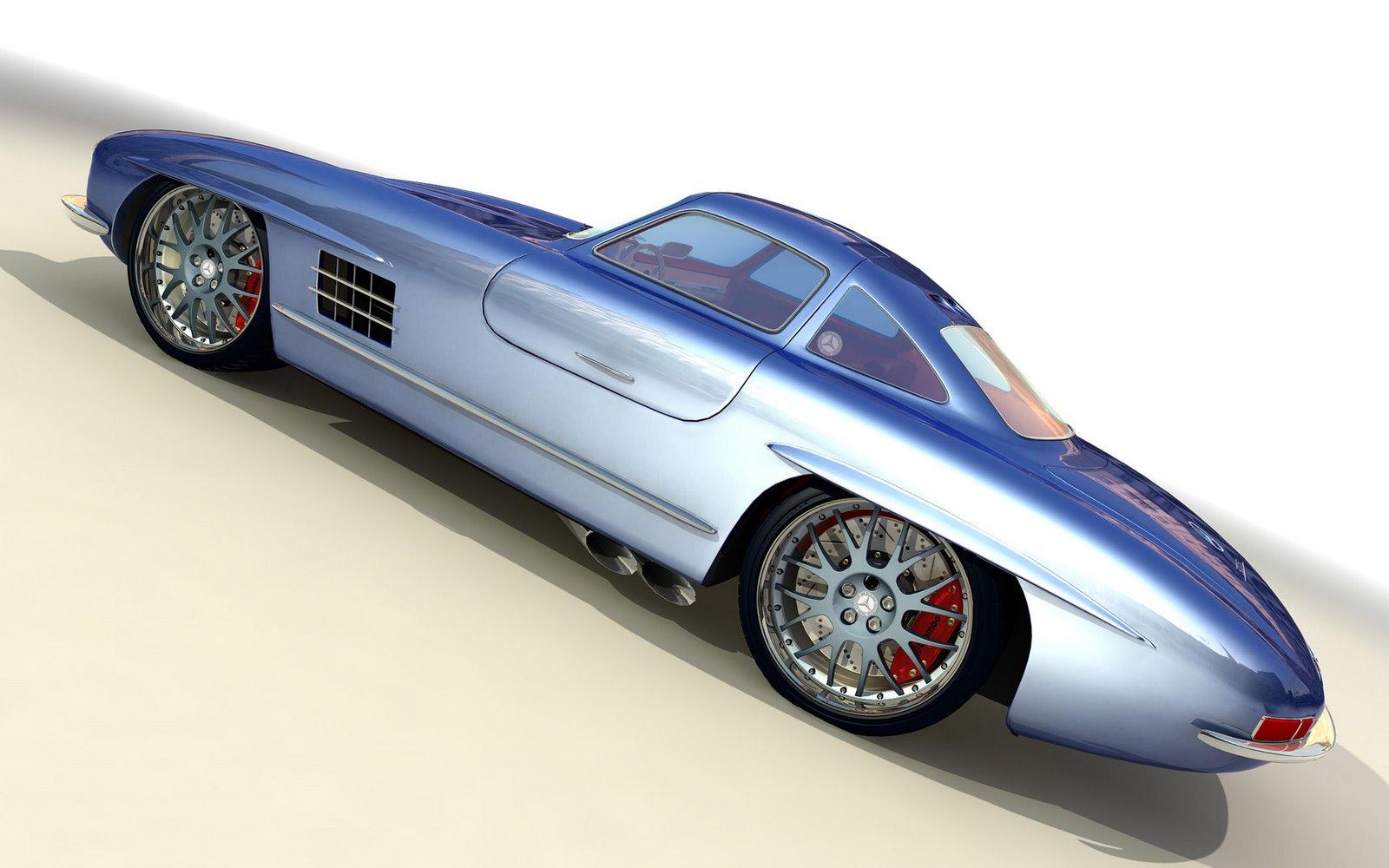http://4.bp.blogspot.com/_z51hrrVaAI0/SXnmjXiv_cI/AAAAAAAAAys/Jh6fqe0ILDs/s1600/029+Mercedes+Muscle+2.jpg