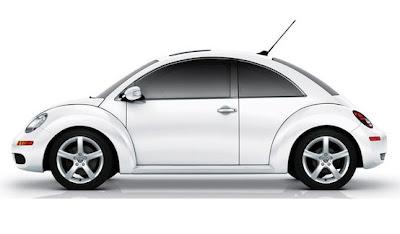 http://4.bp.blogspot.com/_z51hrrVaAI0/TP9T3GHP0XI/AAAAAAAACnQ/q-2LffAuulQ/s800/2012-vw-beetle-next-generation.jpg