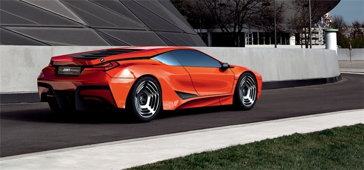 Hot Car Pictures