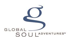 Global Soul Adventures