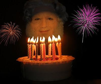 Goya 2.0 celebrará su cumpleaños