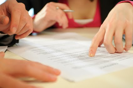 Grant Writers in Adelaide - Tender Writing , Proposal Writing Services ...
