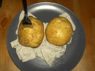 potatis i micro