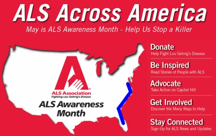 Just how to Observe Awareness Month