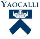 Centro Escolar Yaocalli