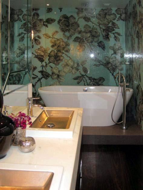 Lol7o7 bisazza for Bisazza bathroom ideas