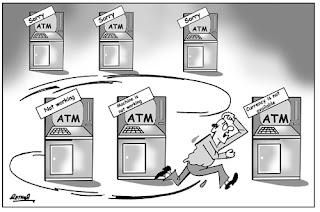 daily cartoon newspaper pakistan