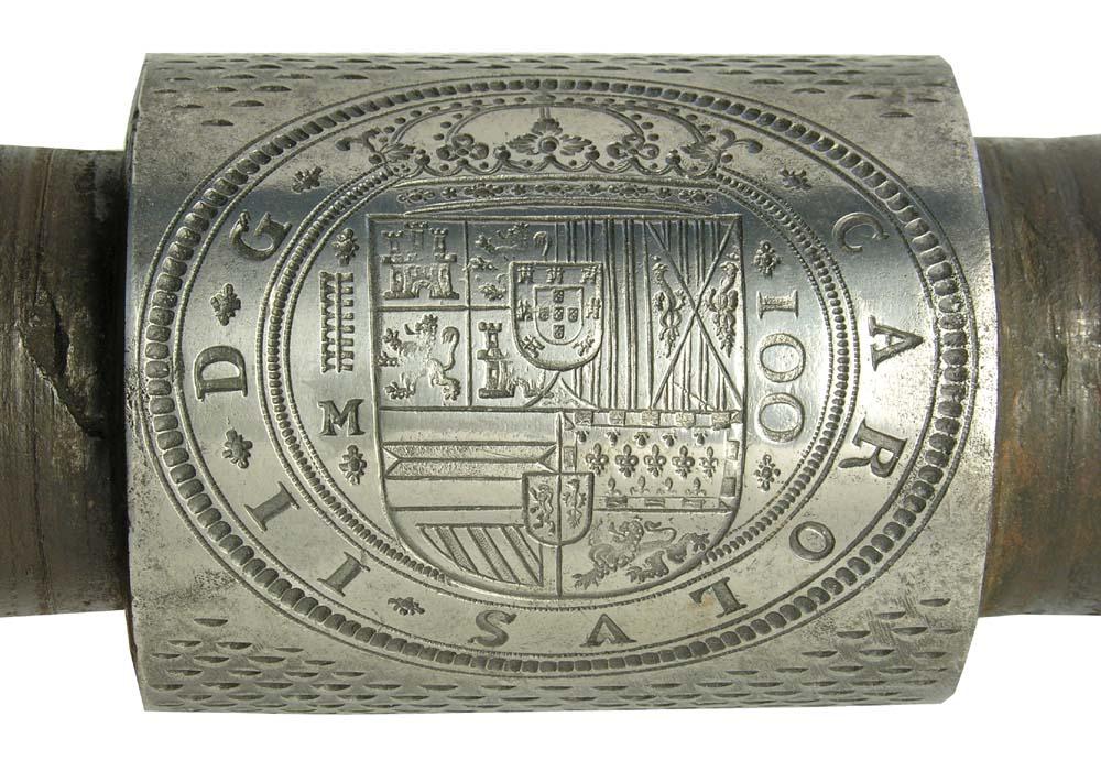 2 reales 1723. Felipe V. Madrid Figura+9.1