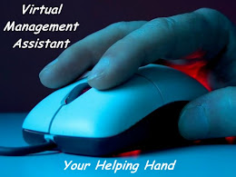 Virtual Management Assistant