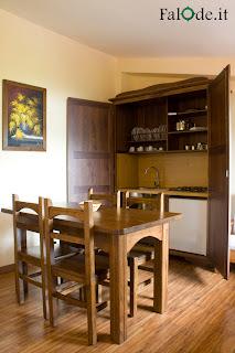 Appartamenti Vacanza sui Monti del Matese