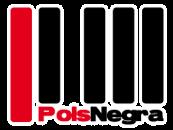 Pols Negra